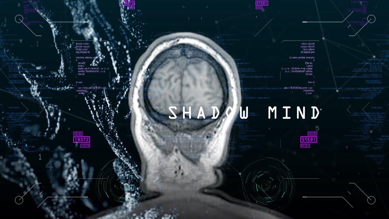Shadow Mind Trailer