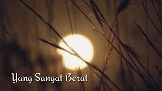 Download Story wa 30 detik :Sabar menghadapi segala ujian..