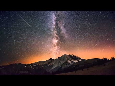 Stelios Vassiloudis - Coma [HD]