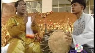 bangla vandari song 2017 Kasther Upor Chamra Diya  by Shimul Shil
