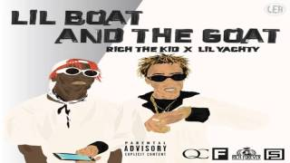 Lil Yachty - We Got It Ft. Rich The Kid