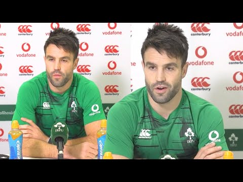 conor-murray---all-is-well-with-irish-rugby-|-autumn-nations-cup-2020-|-rugby-news-|-rugbypass