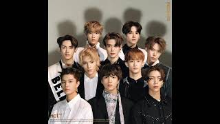 Gambar cover NCT 127 엔시티 127 - 'Simon Says' [AUDIO/MP3]