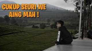 Download Mp3 Lieur Bobogohan   Lain Puisi Tapi Curhat Baper