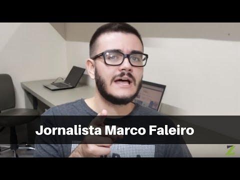 Pesquisa de intenção BTG/FSB: Bolsonaro lidera e Haddad em 2° lugarиз YouTube · Длительность: 8 мин27 с