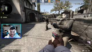 """MEGA DROP FINAL!"" |  - Counter-Strike: Global Offensive #110 - sTaXx"
