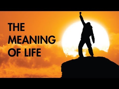 the-meaning-of-life-sam-harris-(2019)