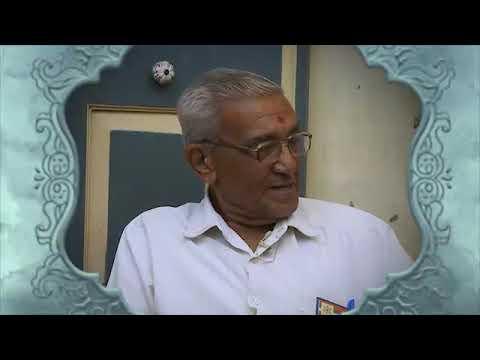 Download Hariprasad Swamiji (Bhede Sakshi Anant na)