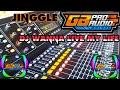 Dj Wanna Live My Life Jinggle Terbaru Gb Audio By project  Mp3 - Mp4 Download