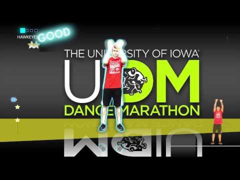 UIDM 21 | Morale Dance