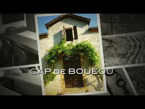 Holiday House Rental in SW France : VRBO HomeAway : CAP de BOUÉOU