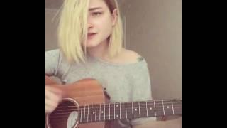 Güliz Ayla - Sadece | Kalben