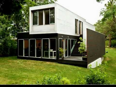 Shipping Container House Nz Shipping Container Homes In New