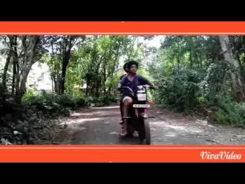 Pathivaayi Njan-(jaseelfarhan)