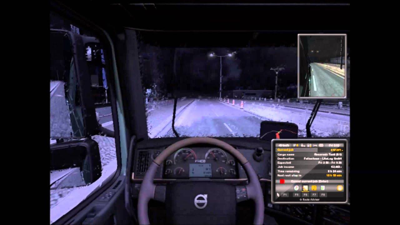 manual stick shift simulator best setting instruction guide u2022 rh merchanthelps us Stick Shift Logo Honda Stick Shift