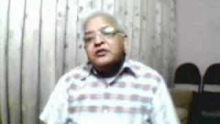 Download Hindi Video Songs - Dheere dheere chori chori jab bhi - Kalyug - DoctorKC