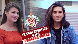 Everything You Need to Know About Swoopna Suman   Colleges Nepal