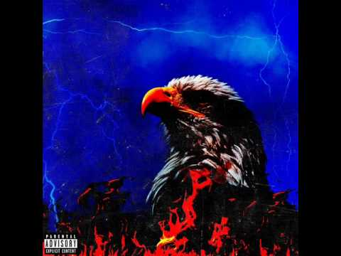 Travis Scott (ft. Kid Cudi) - Birds In The Trap Sing McKnight (Instrumental) Type Beat (NEW)