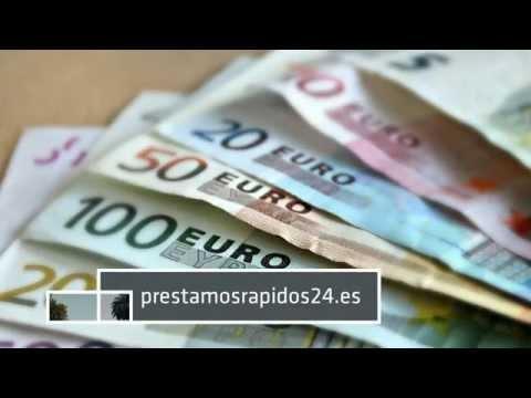 Créditos Rapidos Online - Minicreditos de YouTube · Duración:  33 segundos