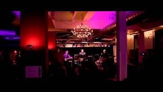 Edy Edwards / Was man so hört / Pott 'n' Roll Tour 2015 Live.