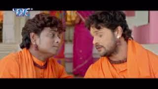 खिलाड़ी    Khiladi Super Hit Full Bhojpuri Movie 2016 Khesari Lal