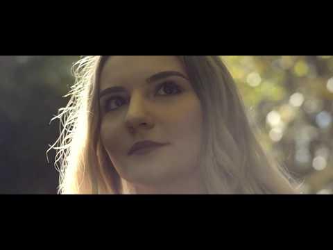JASNO - Pozvedni ruce (oficiální videoklip)