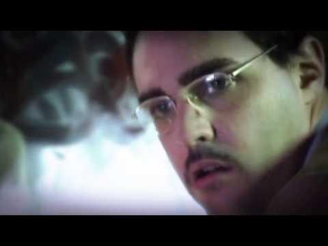 Obús - Esta Ronda la paga Obús - videoclip oficial