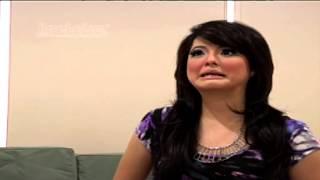 Download Video Magdalena Akan Dinikahi Teman Mantan Pacar MP3 3GP MP4