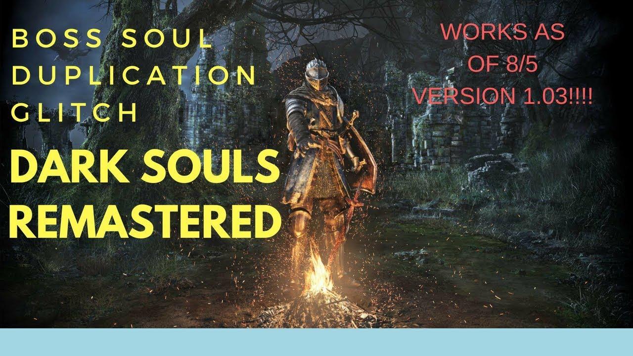 como funciona el matchmaking de dark souls 3Alex Orbison - historia randek