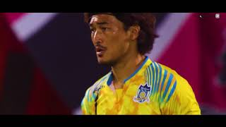 明治安田生命J2リーグ 第1節 讃岐vs新潟は2018年2月25日(日)ピカス...