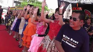 Video GOYANG SAUDARA - NEW PALLAPA 2017 JEPARA - SNP - SNPI - SNP JEPARA download MP3, 3GP, MP4, WEBM, AVI, FLV November 2018