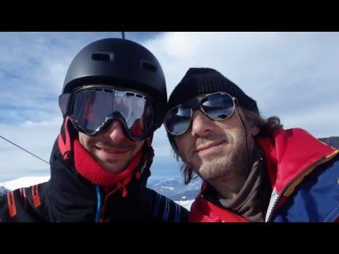 Montecampione skiarea ggg65 e qg christian