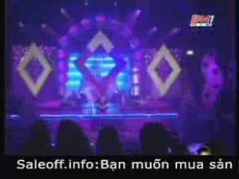 Lam Chan Huy-Sao Em Lai Khoa May