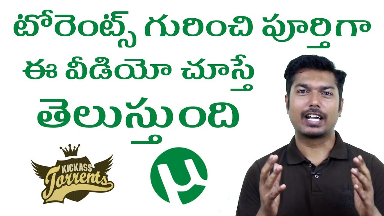 kickass torrenz telugu movies free download