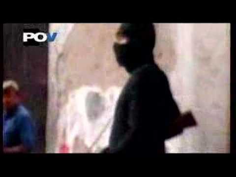 Campaign - POV - Fall of Fujimori . Preview | PBS