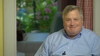 New Health Care Bill Will Slash Costs…Benefitting Everyone! Dick Morris TV: Lunch ALERT!