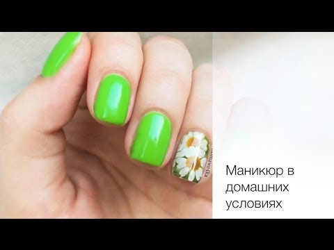 Нанесение изображений на посуду в Санкт Петербурге, 11