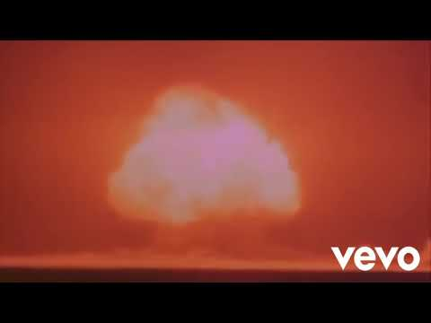 Quavo-pass Out Ft 21 Savage Music Video(quavo Huncho)