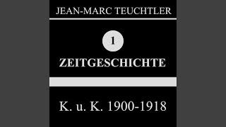 """Kapitel 8: Leo Slezak - Liebesbotschaft, Nr. 1 aus """"Schwanengesang"""" (Schubert)"""
