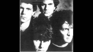 Golden Earring   - Cut 1982 (full album)