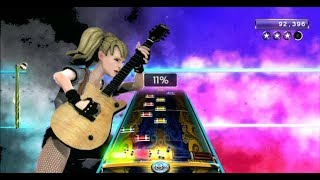 jordan by buckethead 100 guitar fc