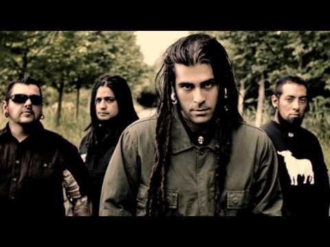 Ill Niño - Te Amo...I Hate You (Instrumental)