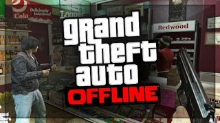 PROBLÈME DE SERVEUR SUR GTA ONLINE PS3 ET PS4