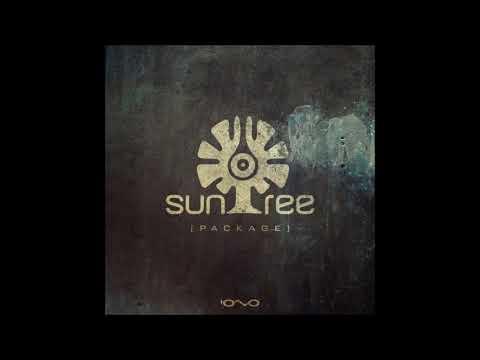 Suntree - Package [Full Album] ᴴᴰ