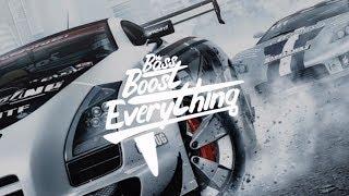 Teriyaki Boyz - Tokyo Drift (KVSH Remix) Teriyaki Boyz - Tokyo Drift (KVSH Remix) Bass Boosted Read Below - (Credits, copyright): Remix by KVSH: ...