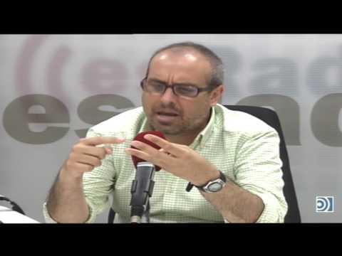 Fútbol es Radio: Juventus-Barça - 12/04/17