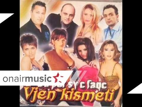 Agron Ahmeti-Ku i kam shoket e mi