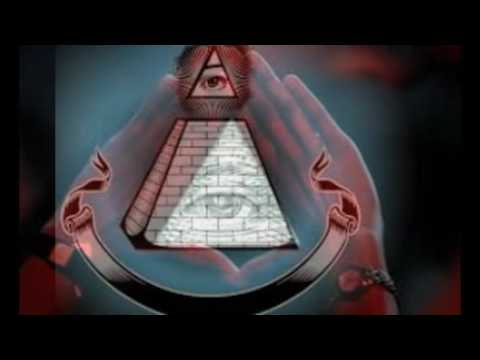 join freemasons in kenya +254723281144 - YouTube