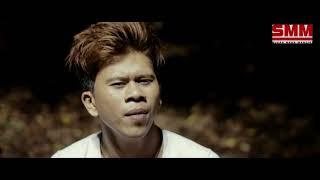Download lagu Jatayu Janji Bang Toyib MP3
