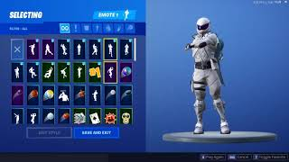 Giveaway GIVEaway Fortnite Stacked Account Giveaway